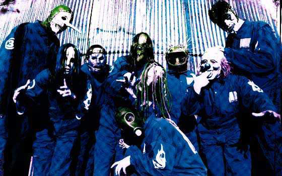 Pictures of Slipknot Picture Gallery, Images, Slipknot ...
